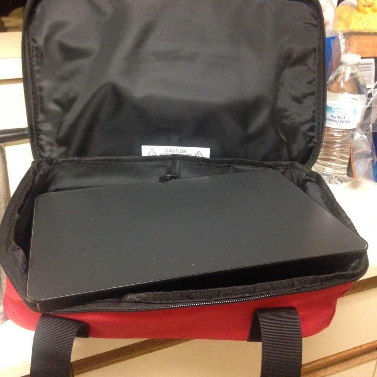 Large Hot Logic food cooker/warmer tool