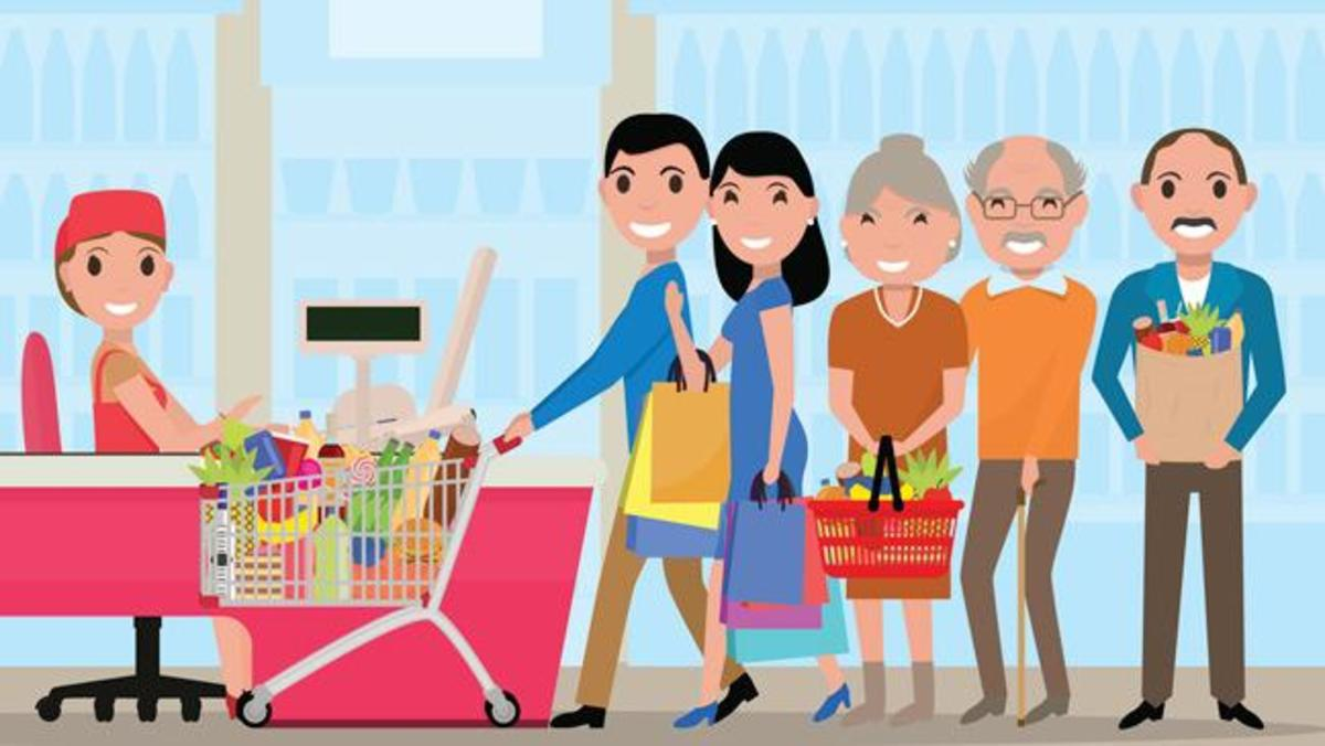 dos-and-donts-of-supermarket-shopping