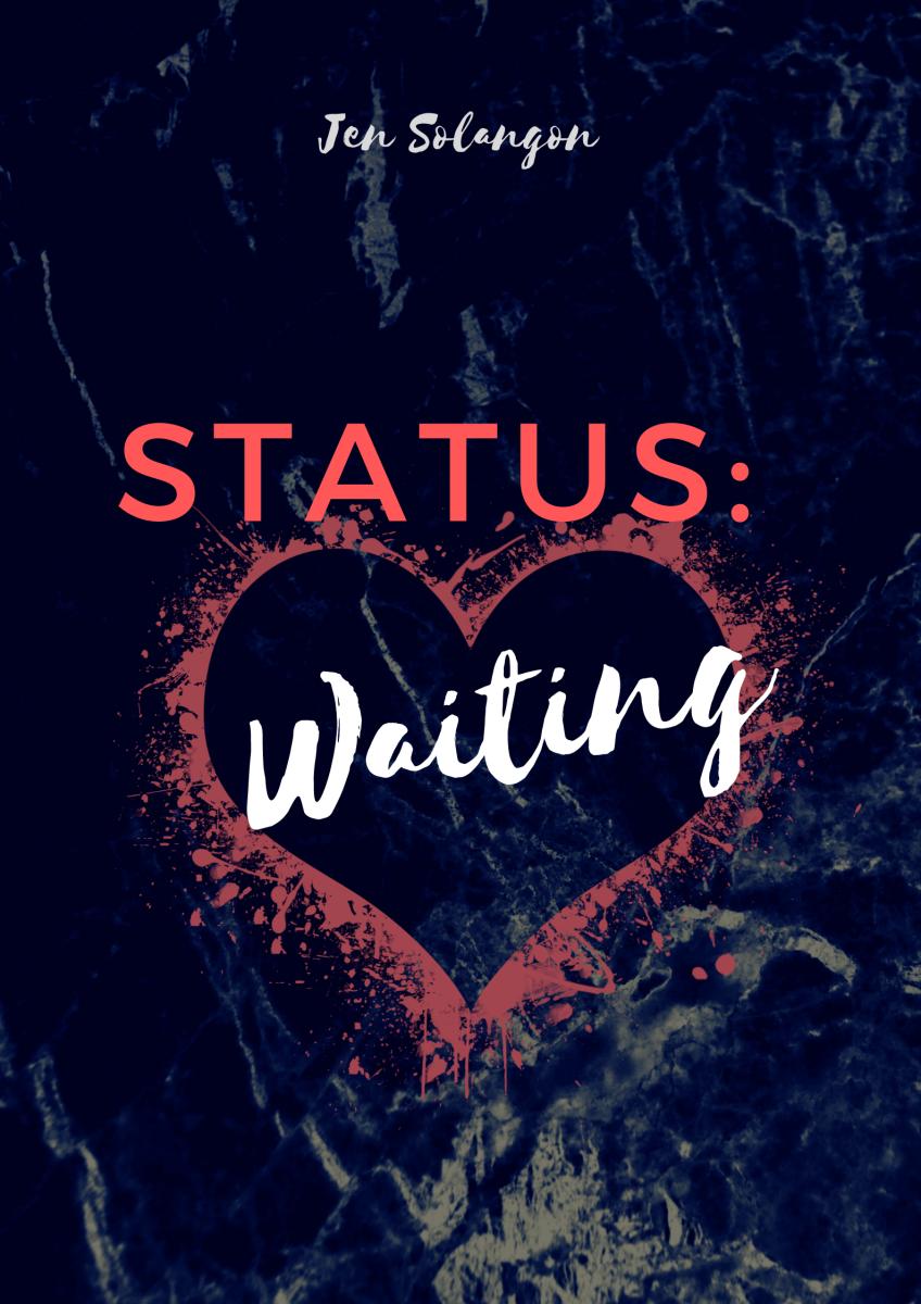 Status: Waiting