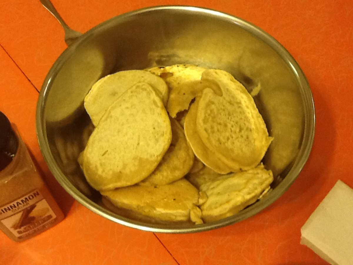 my-mothers-homemade-pancake-recipe