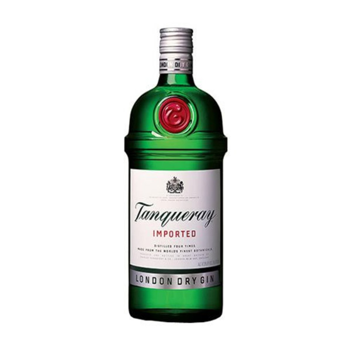 Although it is very popular in the USA, it is not as well known in the UK. Allegedly, this is thanks in part to the prohibition period when the gin was exported to British colonies then smuggled over to America in large quantities.