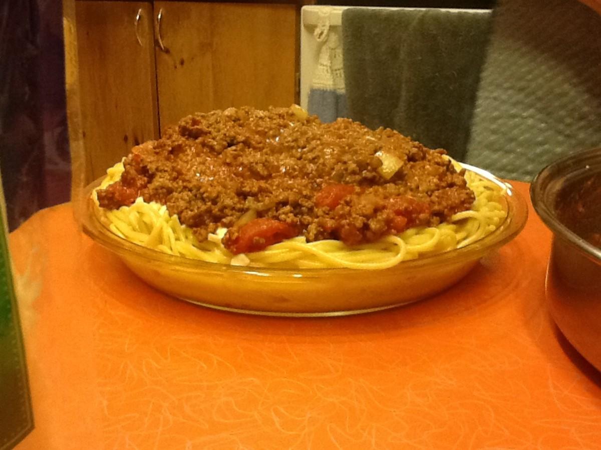 my-favorite-spaghetti-pie