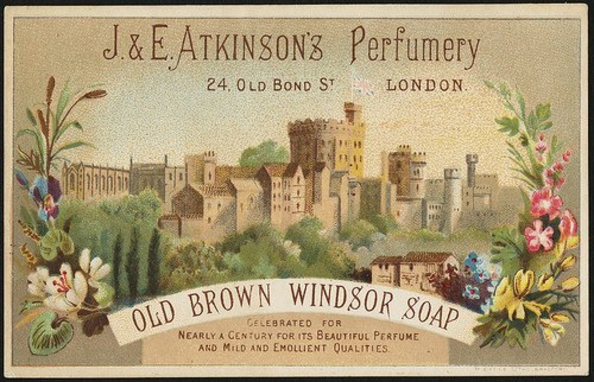 the-mystery-of-brown-windsor-soup
