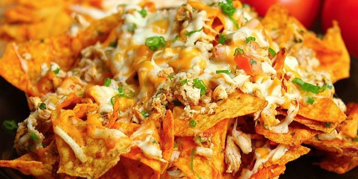 how-many-ways-can-you-make-nachos