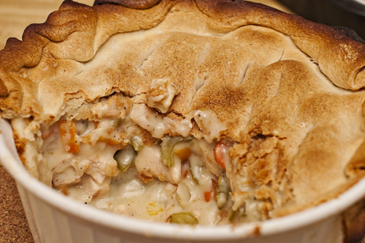 southern-classic-comfort-food-recipes