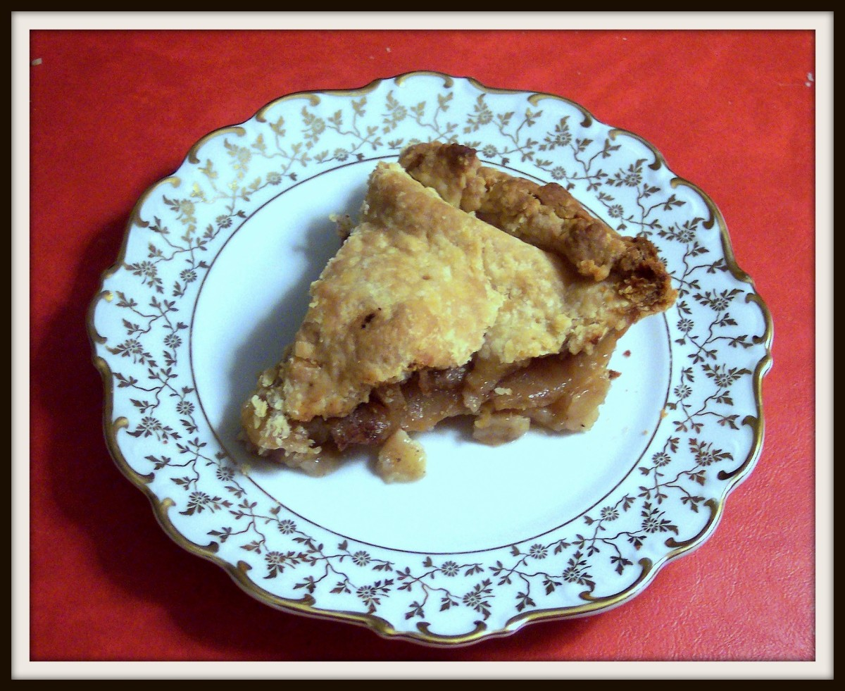 tips-what-is-pie-without-good-piecrust-improve-the-recipe-before-adding-the-apples