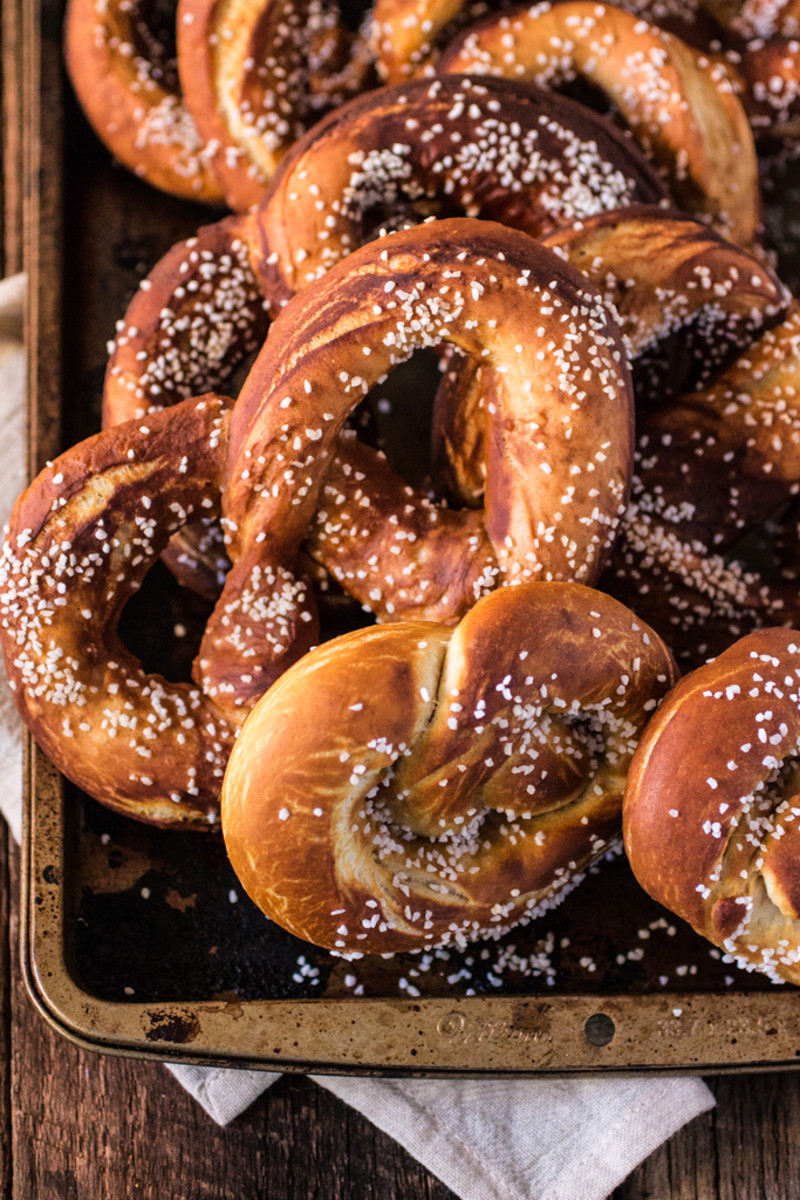 how-to-make-the-perfect-pretzel