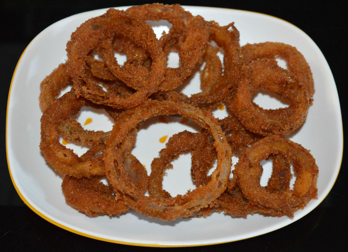 onion-rings-recipe-eggless-onion-rings