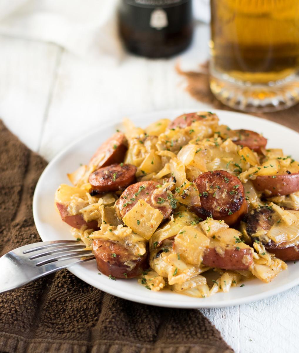 exploring-sauerkraut
