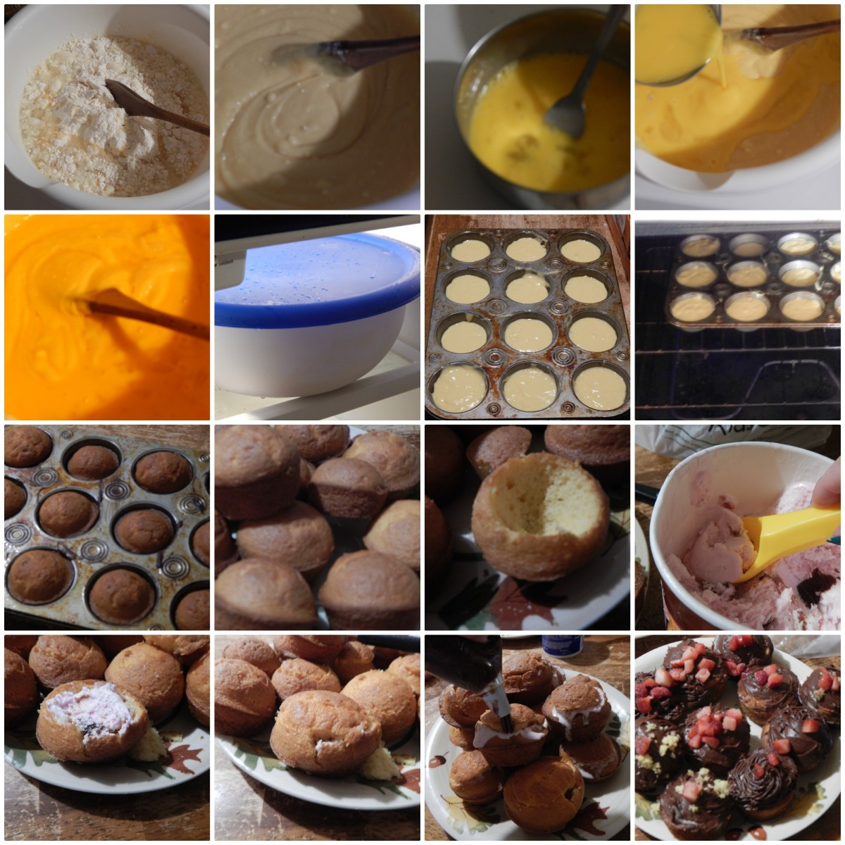 ice-cream-cupcakes