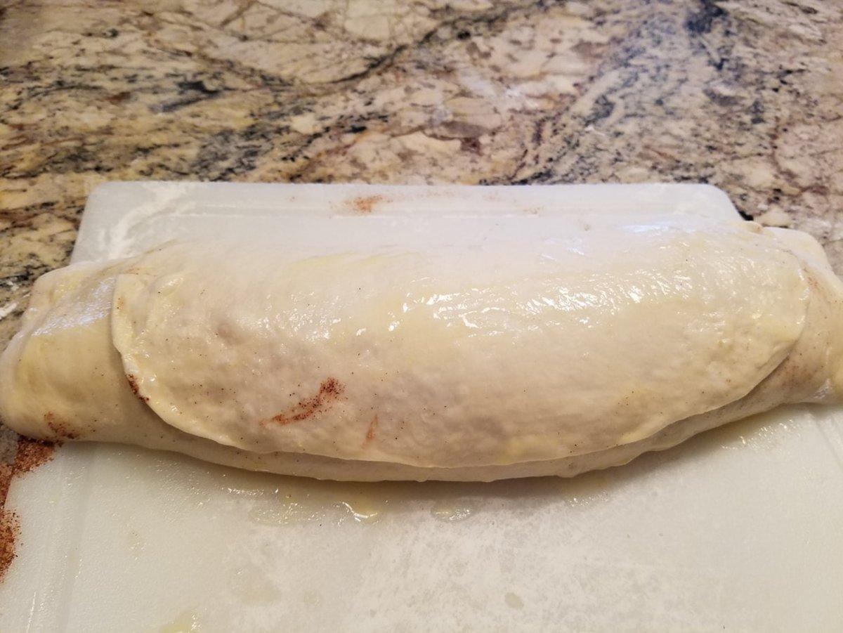 a-delicious-cinnamon-bread-breakfast-treat
