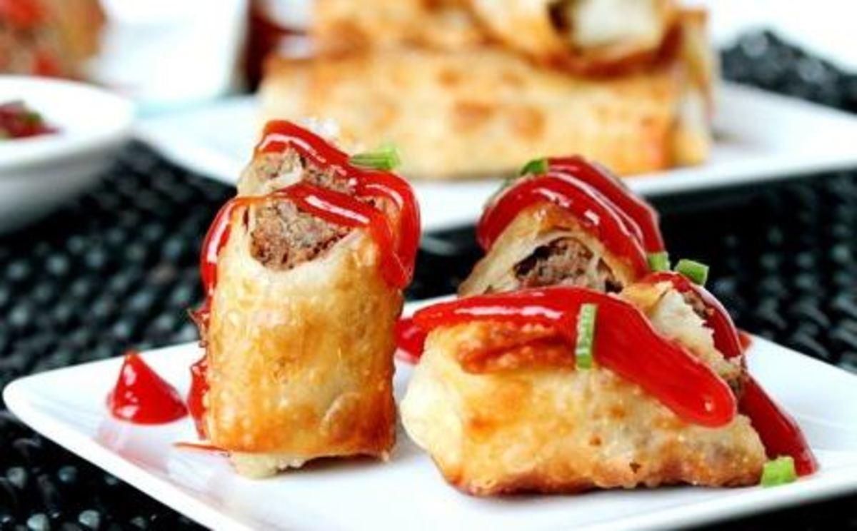 loving-leftovers-meatloaf
