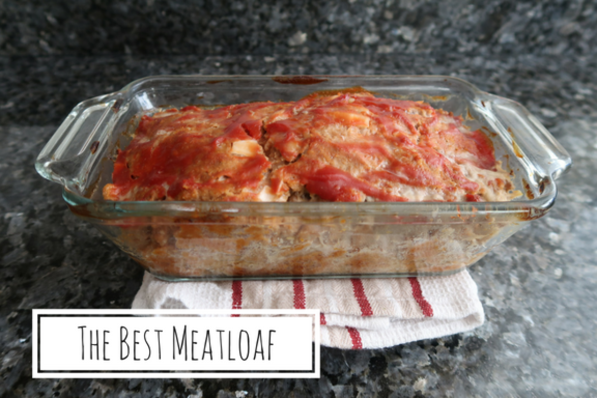 best-ever-meatloaf-recipe-to-make-ahead-and-freeze