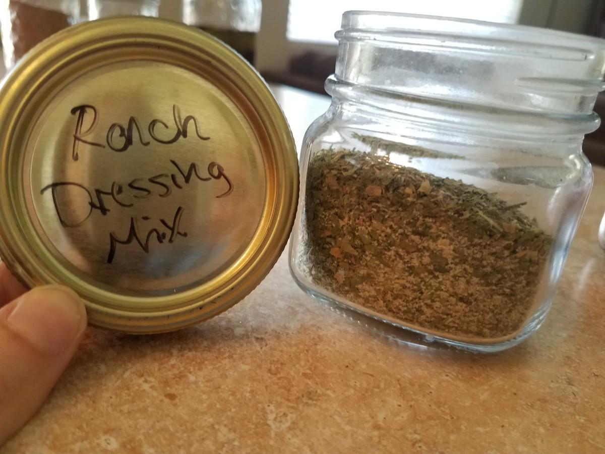 making-your-own-spice-mixes