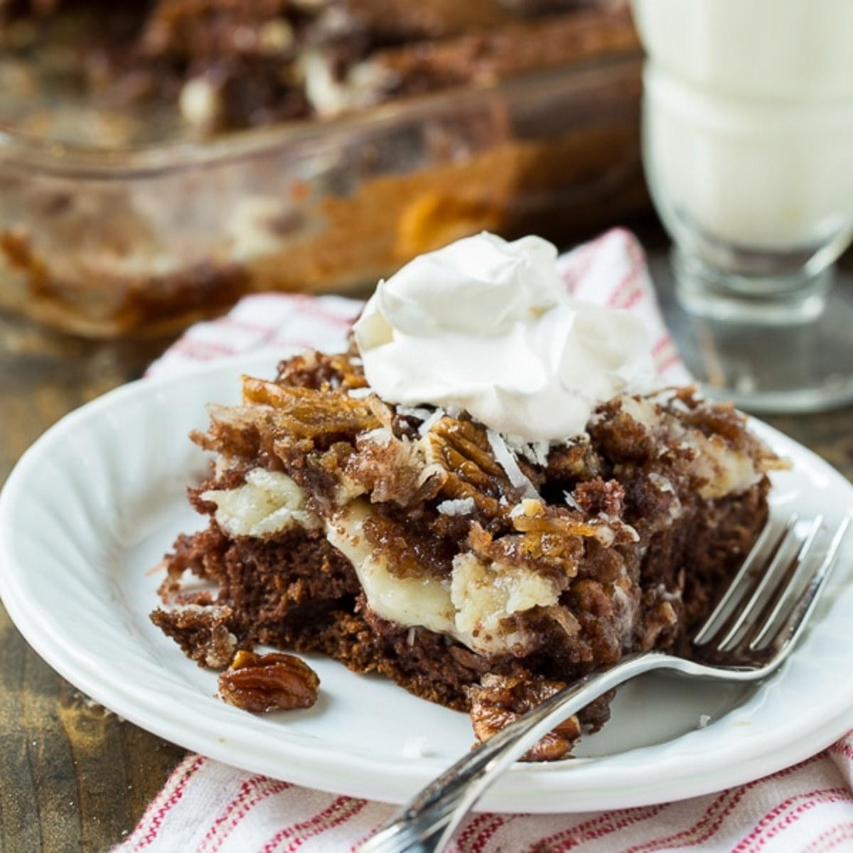 exploring-german-chocolate-cake-surprising-history-scrumptious-recipes-and-surprising-spin-offs