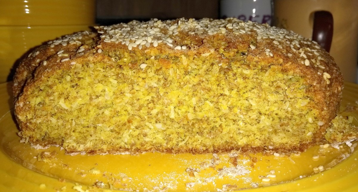 how-to-make-irish-brown-bread-with-full-cream-milk
