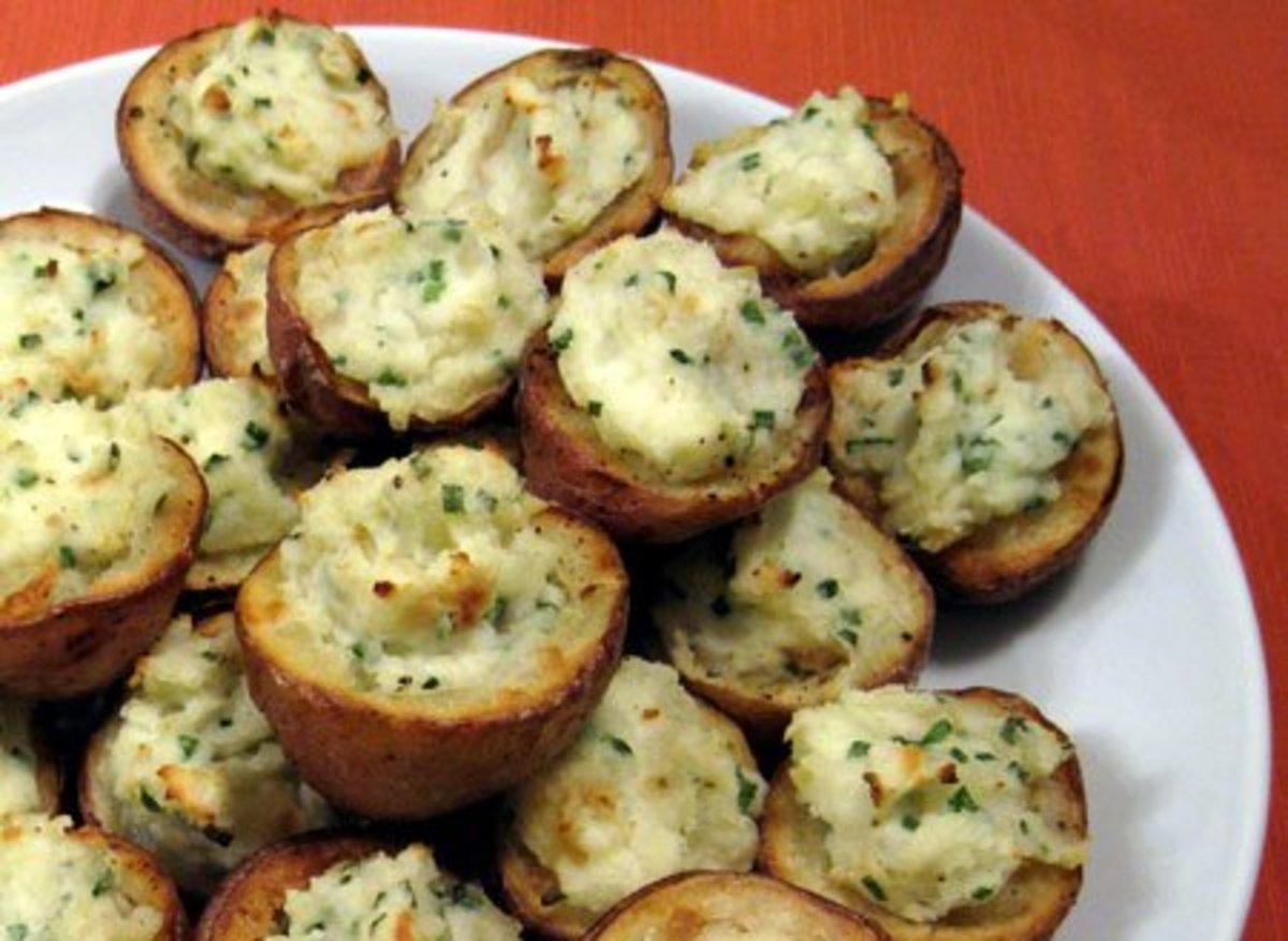 filet-mignon-side-dishes