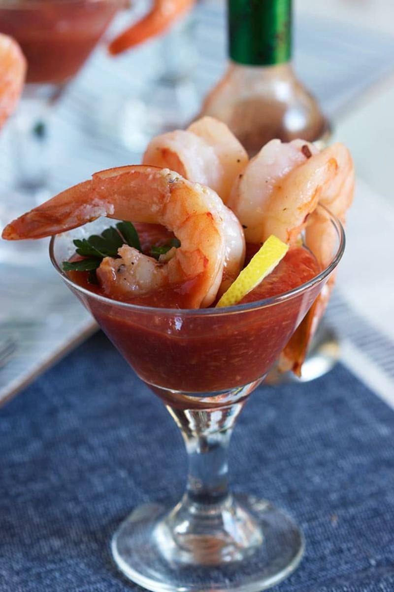 exploring-shrimp-cocktail