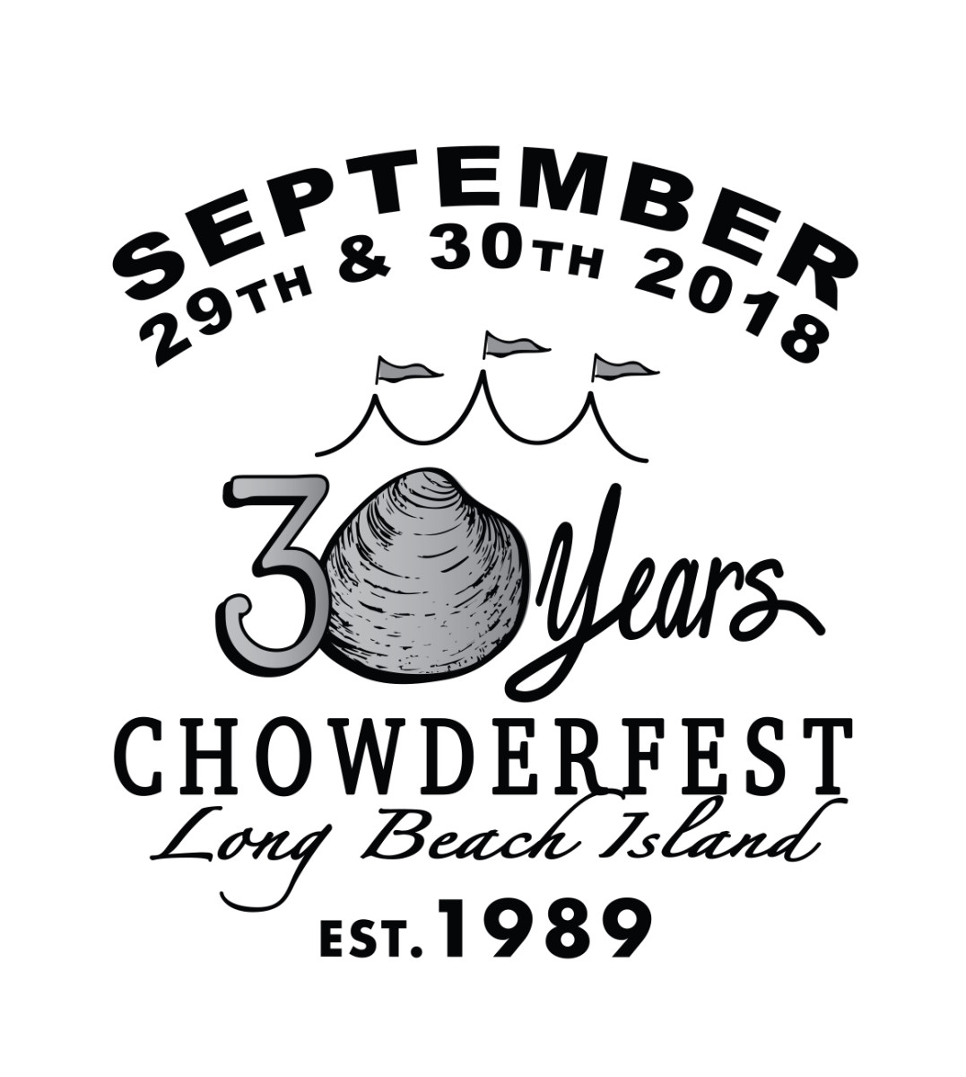 lbi-30th-annual-chowder-fest-a-bizarre-ode-to-soup