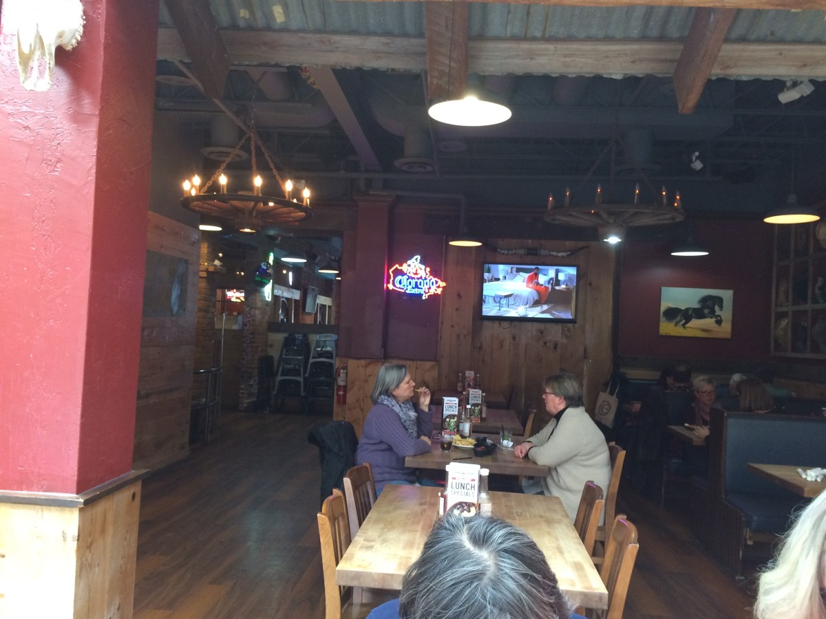 review-of-lone-star-texas-grill-in-kingston-ontario
