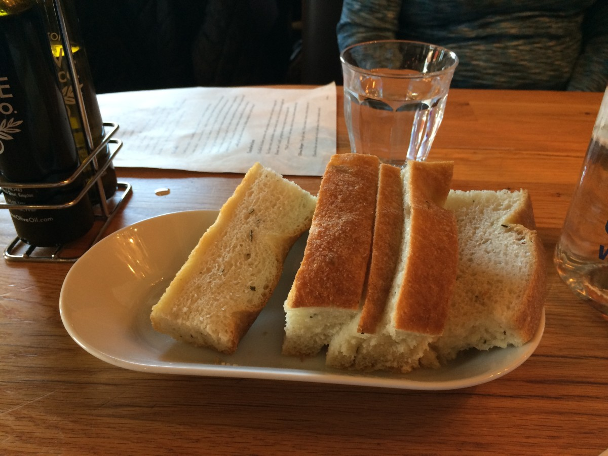 review-of-olivea-in-kingston-ontario
