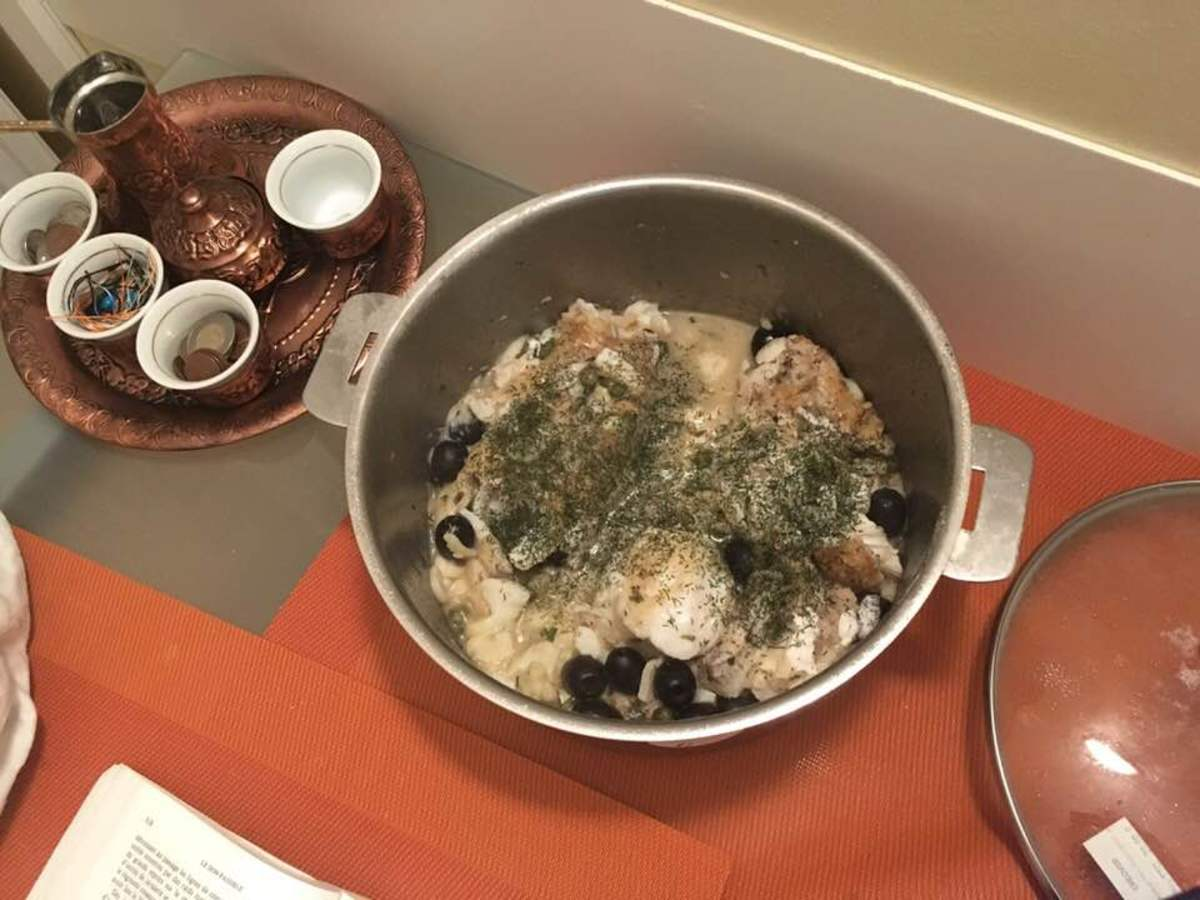 delicate-cod-sauted-and-simmered-in-white-wine-garlic-and-capers-recipe