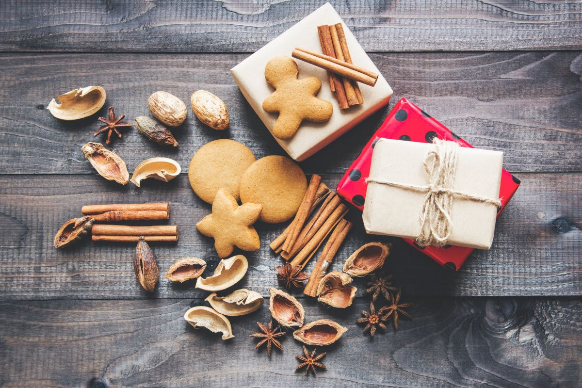12-delicious-clean-eating-christmas-cookie-recipes