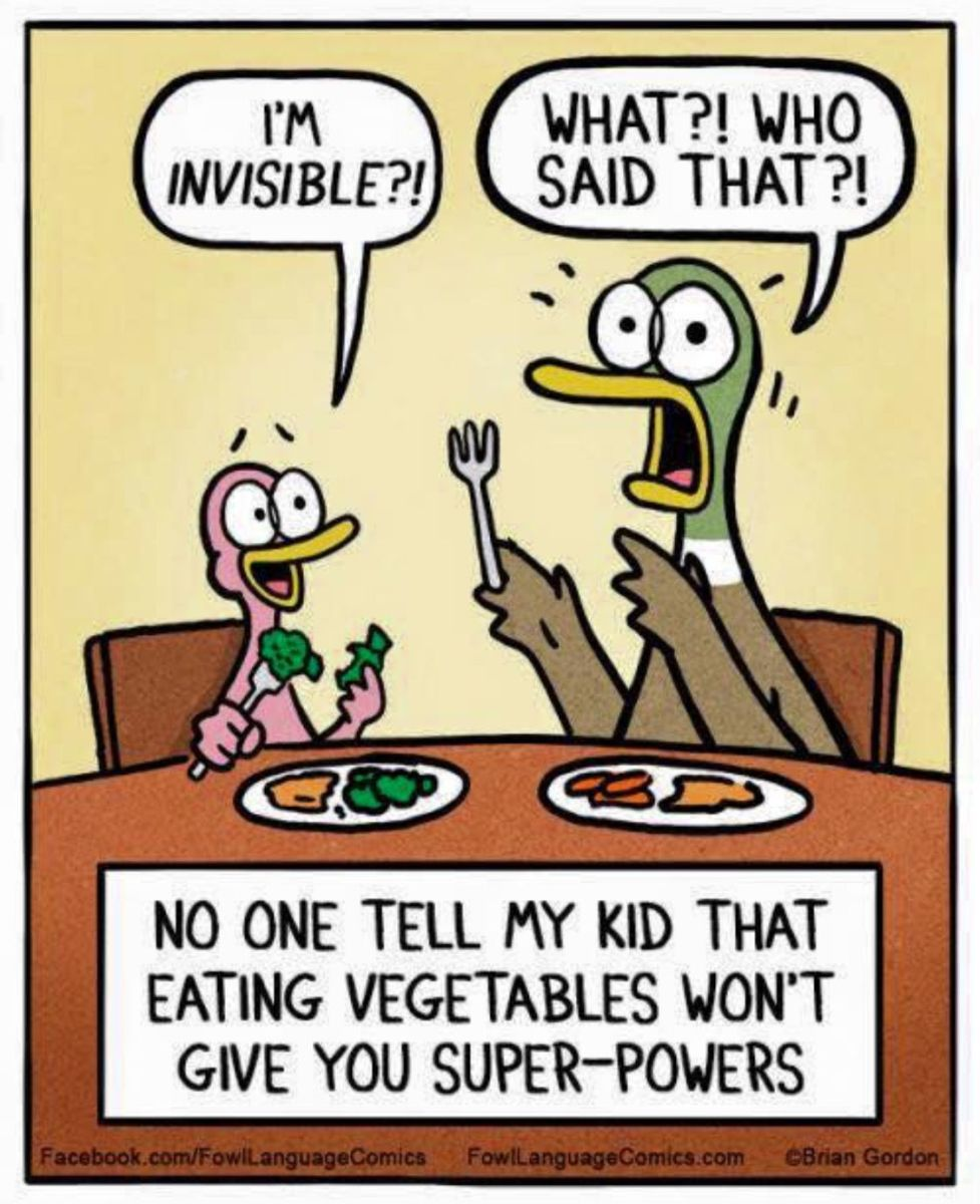delicious-veggie-medley