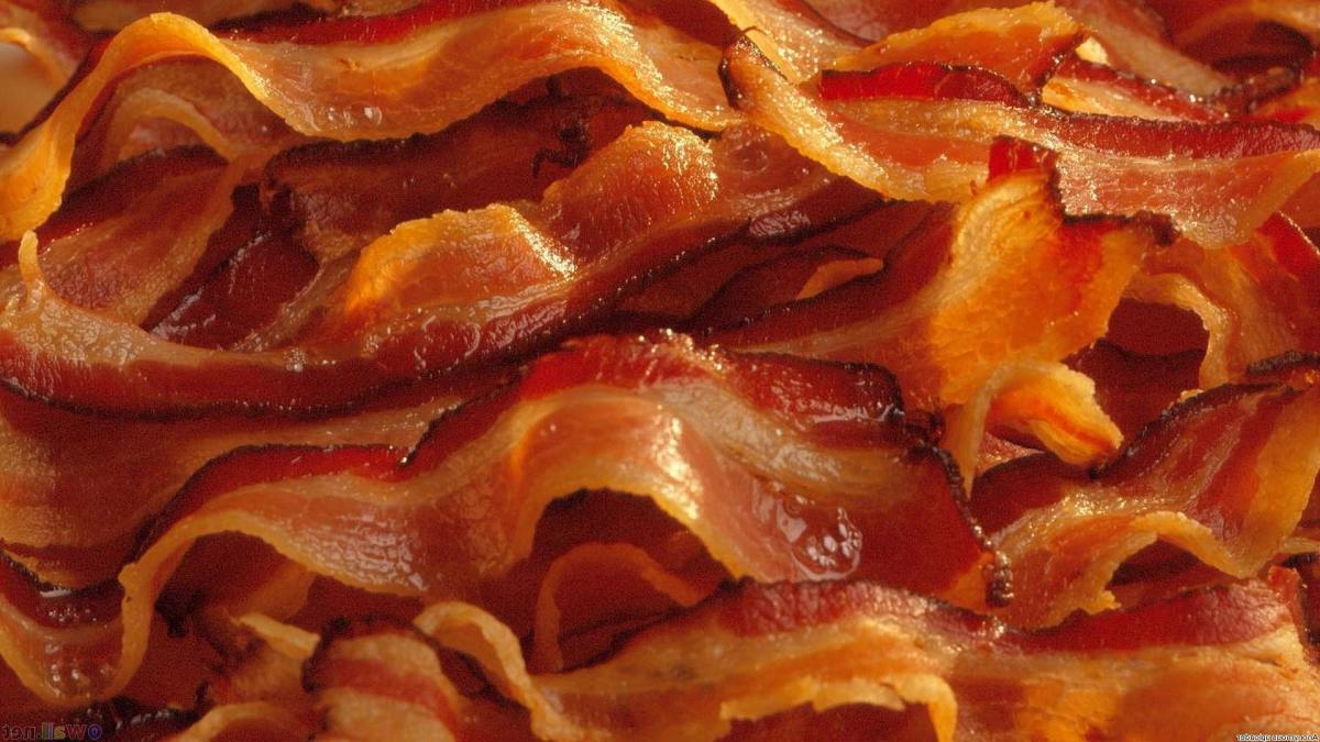bacon-hoppin-johns-recipe