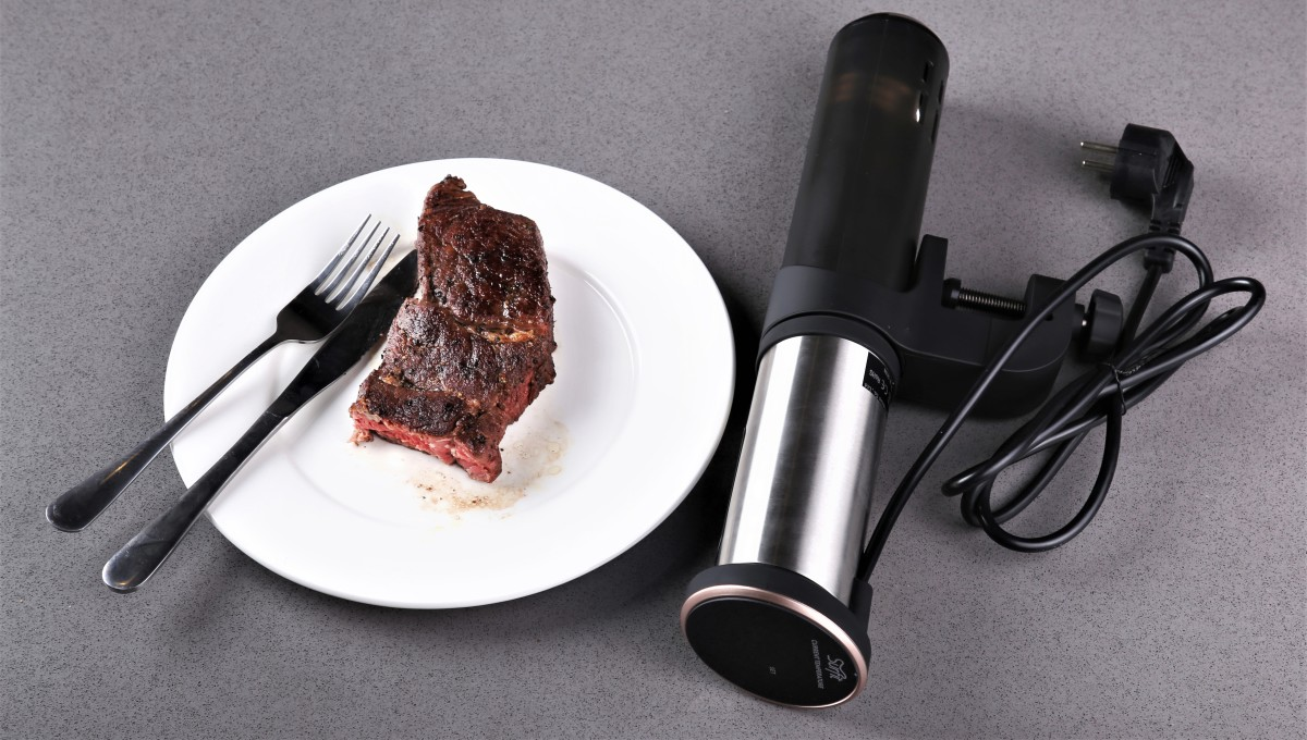 review-of-surfit-kitchen-sous-vide-cooker