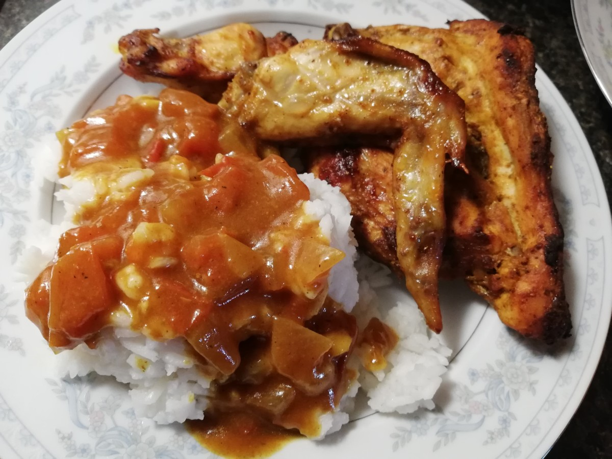 west-indies-style-curry-chicken