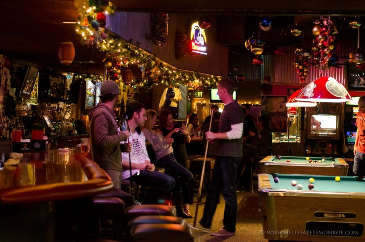 best-places-to-get-a-drink-in-pacific-beach-san-diego
