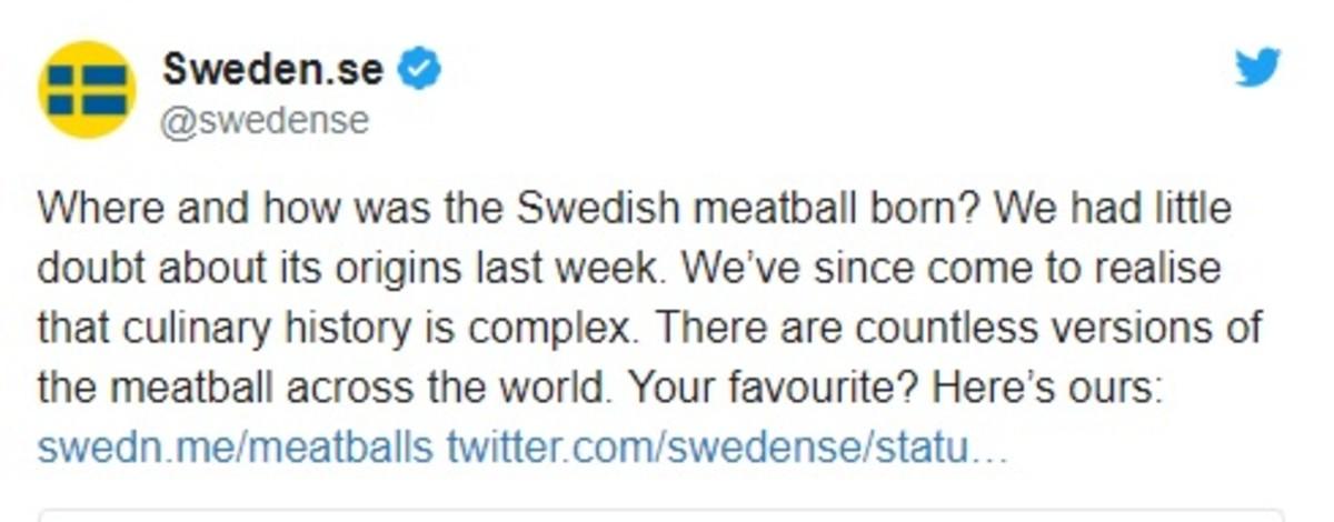 perfect-swedish-meatballs