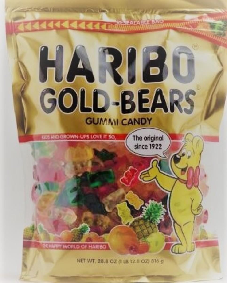 party-vodka-gummi-bears