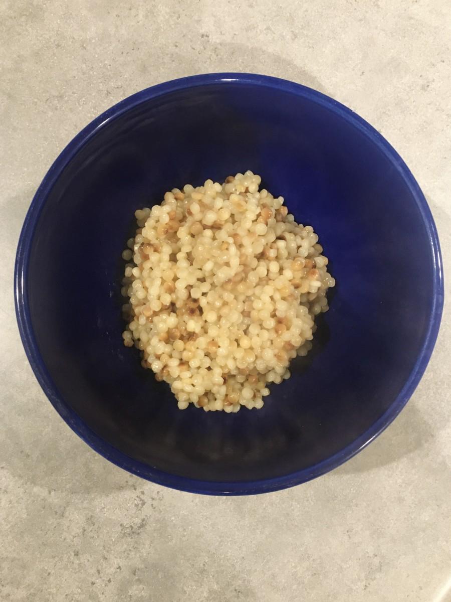 easy-lunch-recipe-mediterranean-couscous