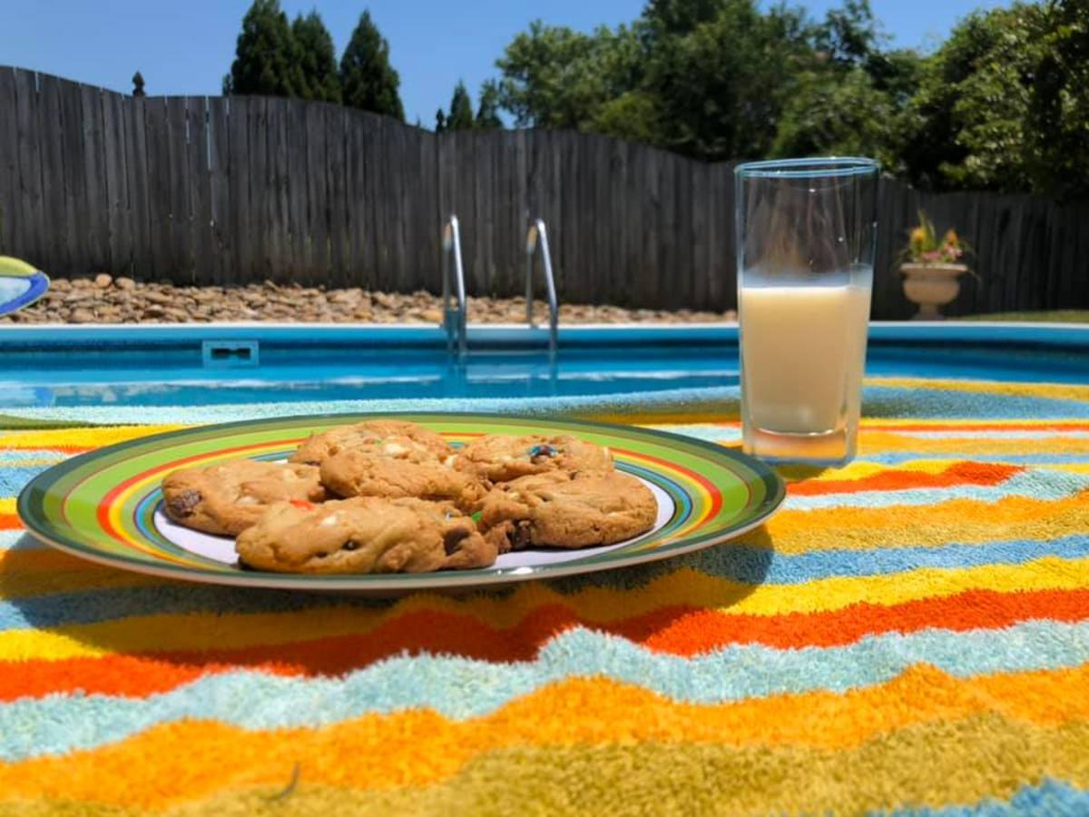 everything-but-the-kitchen-sink-cookies