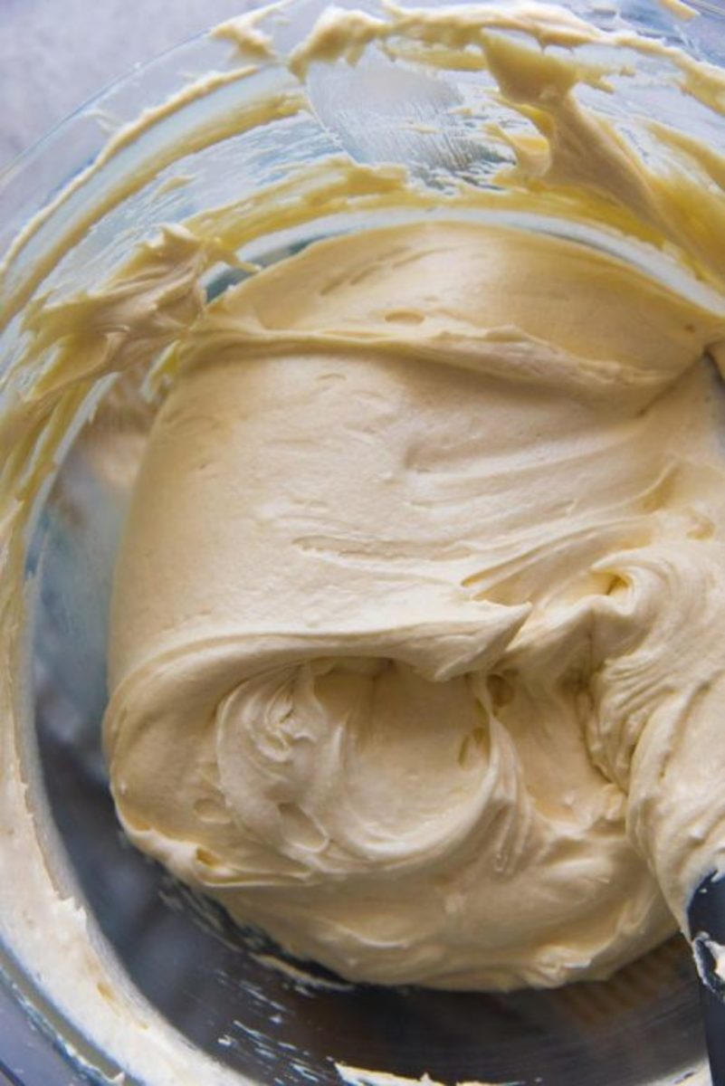 how-to-make-my-peanut-butter-pie
