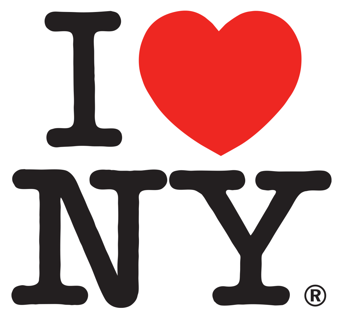 The creator of the I Love New York logo graduated from Cooper Union