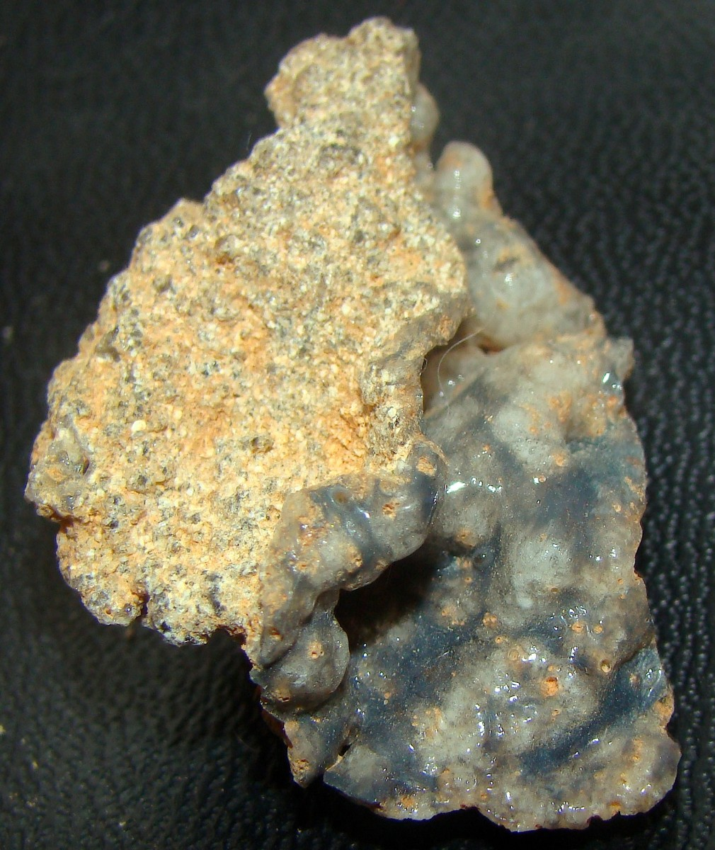 mississippiagates
