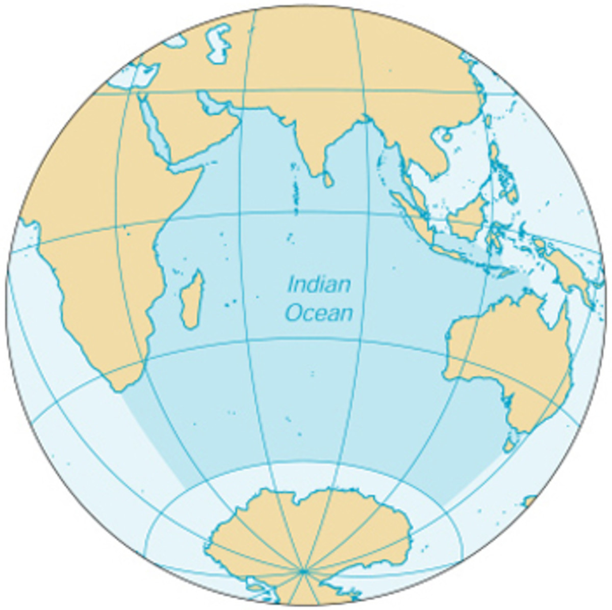 oceans-of-the-world
