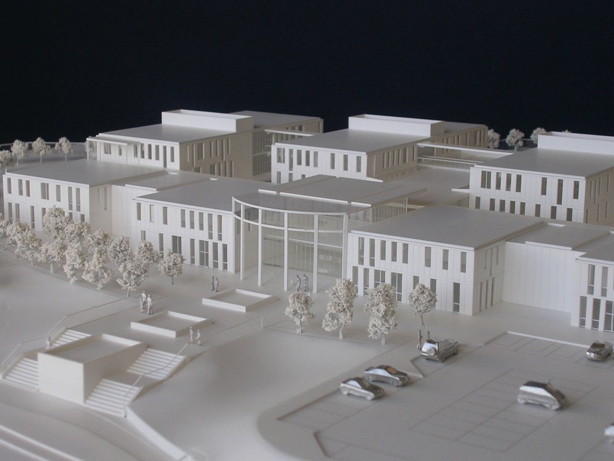 Essential Architecture Supplies Understanding Model Making Material