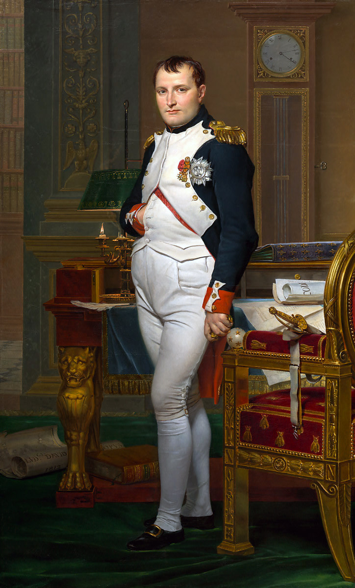 napoleon-the-worlds-greatest-conqueror