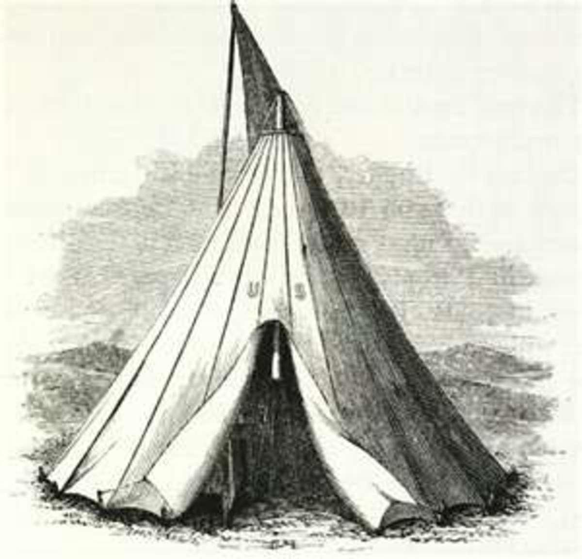 love-is-a-silken-tent