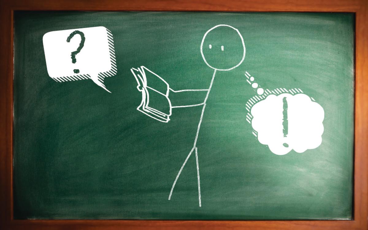 Writing for Success: Reader-Response: English Composition I OCF