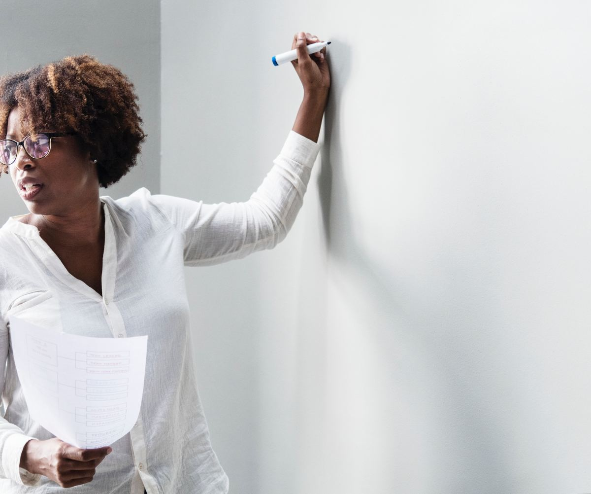 Being a teacher is an incredibly rewarding experience. Teaching abroad and substitute teaching are just a few ways you can dip your toe in to see if teaching is the right career for you.