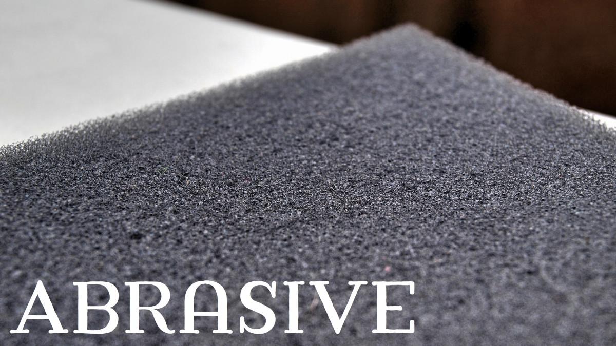 describing-texture-400-words-to-describe-texture
