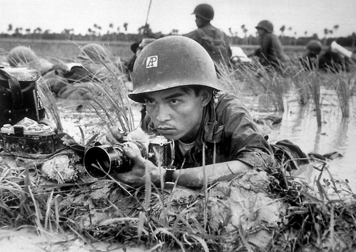 who-won-the-vietnam-war