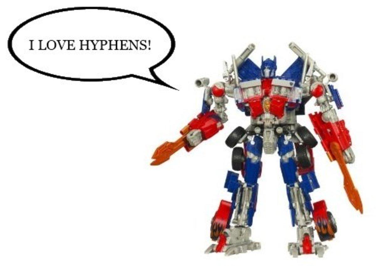 "Grammar Transformers:  ""More Than Meets The Eye!"""