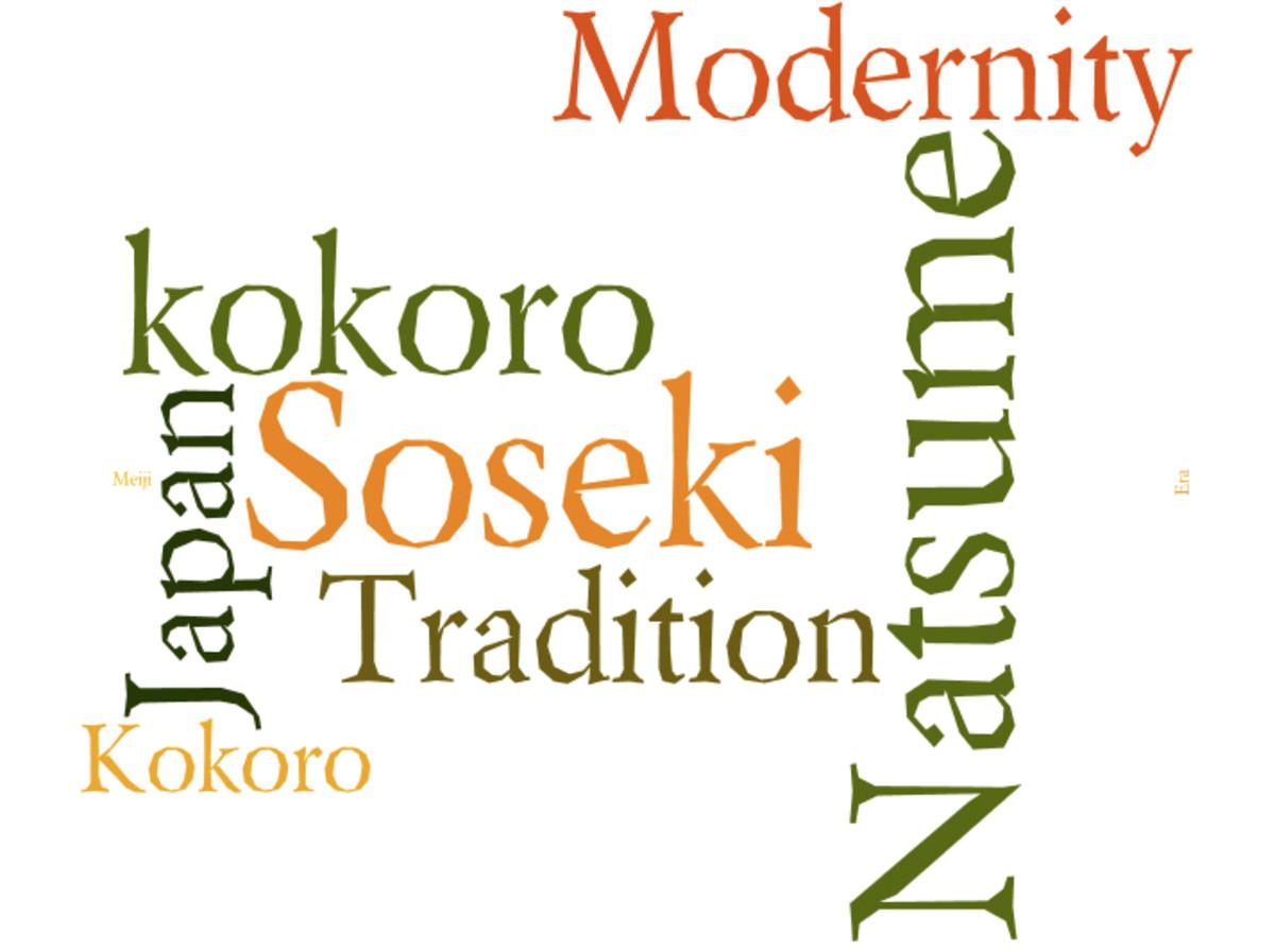 tradition-and-modernity-an-analysis-of-sensei-in-sosekis-kokoro