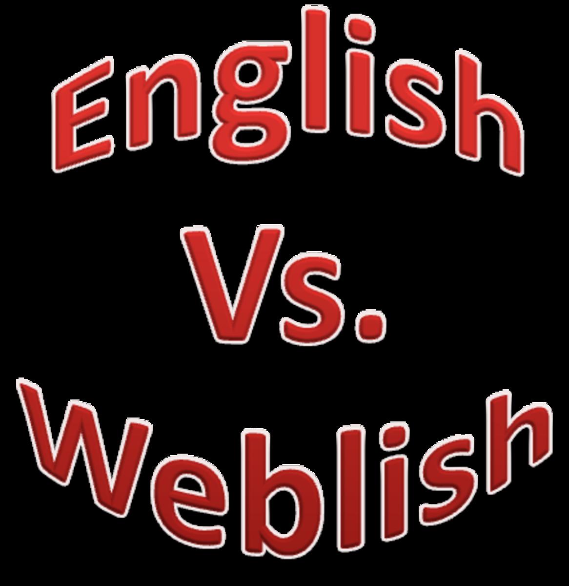 the-future-of-english-and-weblish-internet